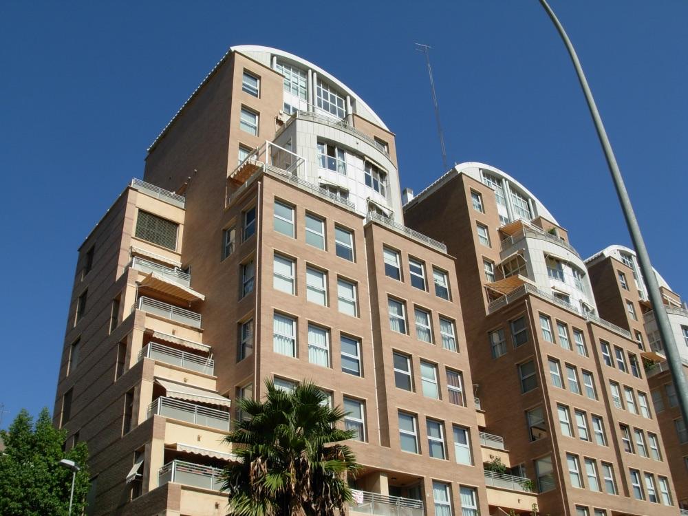 11018_1_MiradoresSaler_Valencia
