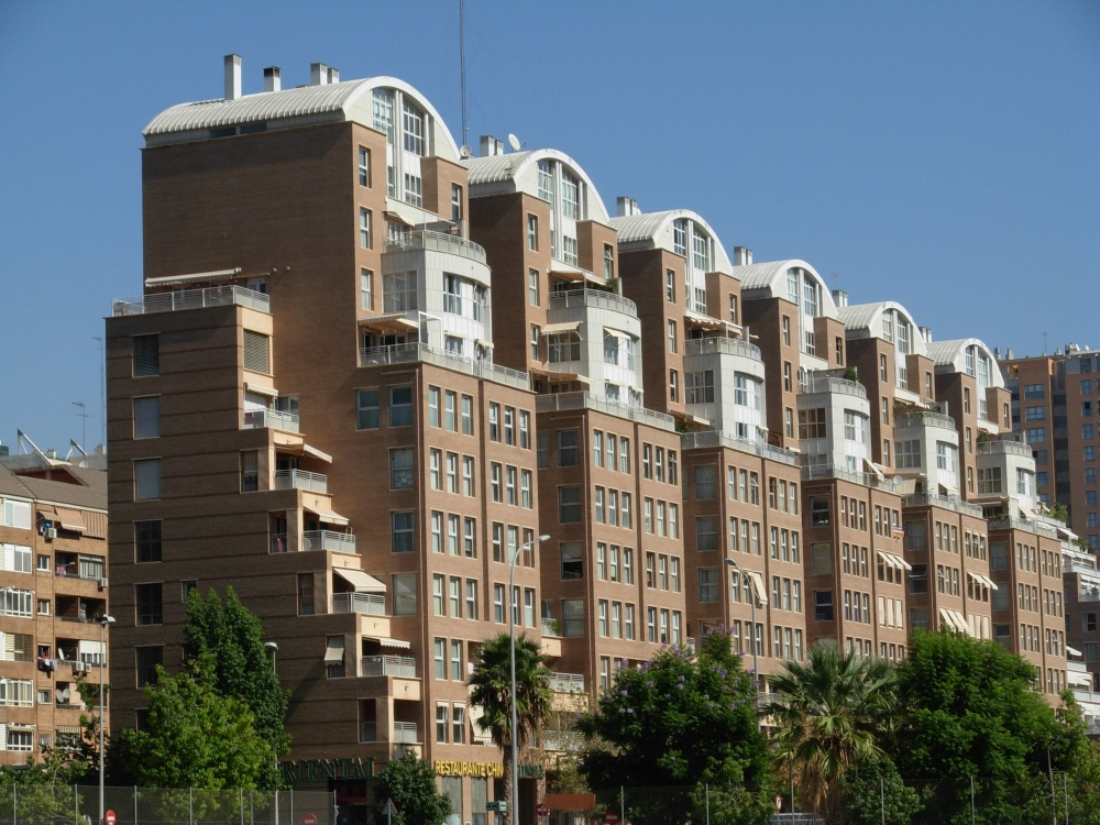 11018_2_MiradoresSaler_Valencia