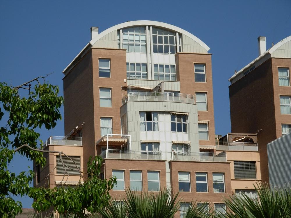 11018_3_MiradoresSaler_Valencia